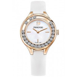 Swarovski Women's Watch Lovely Crystals Mini 5242904