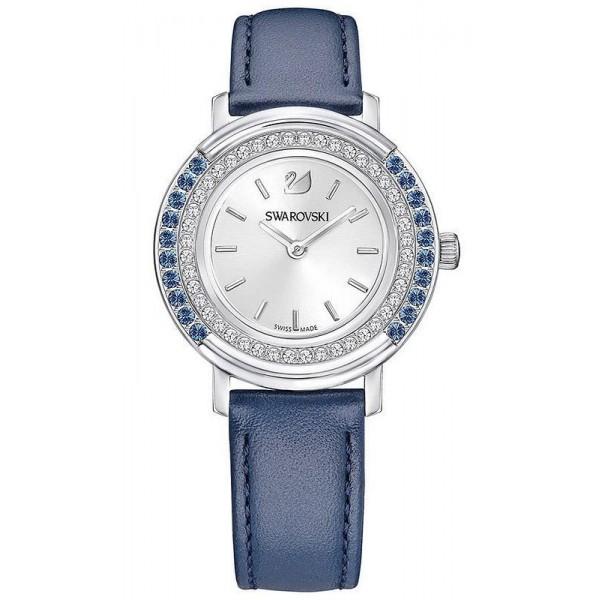 Buy Swarovski Women's Watch Playful Lady 5243038