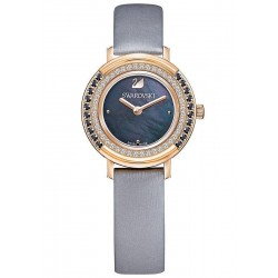 Swarovski Women's Watch Playful Mini 5243044