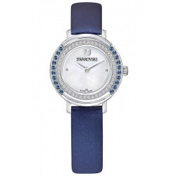 Swarovski Women's Watch Playful Mini 5243722