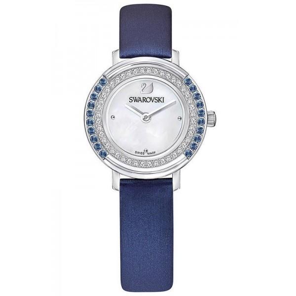 Buy Swarovski Women's Watch Playful Mini 5243722