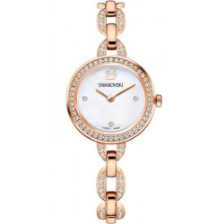 Buy Swarovski Women's Watch Aila Mini 5253329