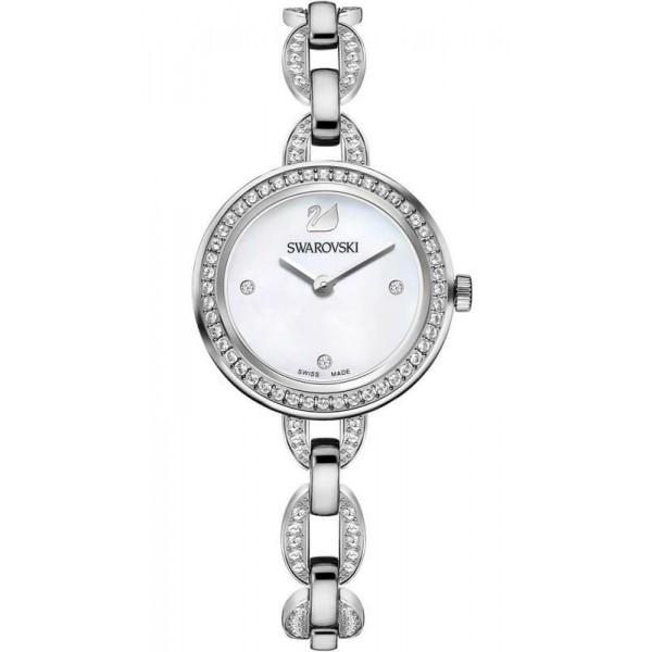 Buy Swarovski Women's Watch Aila Mini 5253332