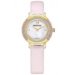 Swarovski Women's Watch Playful Mini 5261462
