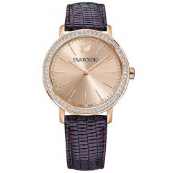 Swarovski Women's Watch Graceful Lady 5261472