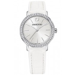 Swarovski Women's Watch Graceful Mini 5261475