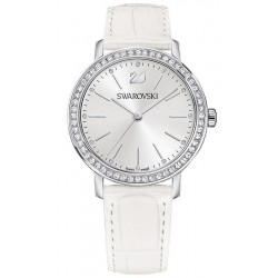 Swarovski Women's Watch Graceful Lady 5261478