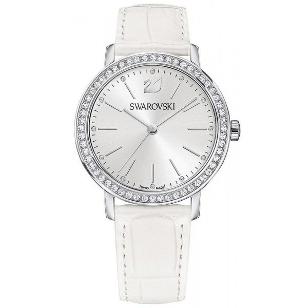 Buy Swarovski Women's Watch Graceful Lady 5261478