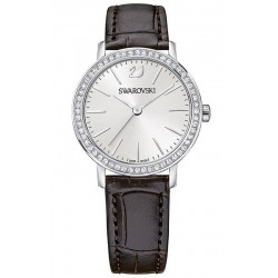 Swarovski Women's Watch Graceful Mini 5261487