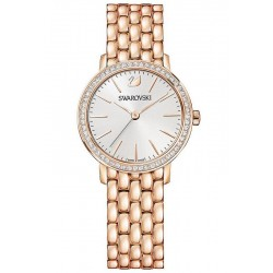 Swarovski Women's Watch Graceful Mini 5261490
