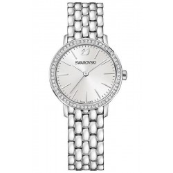 Swarovski Women's Watch Graceful Mini 5261499