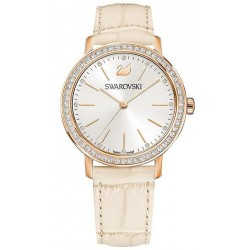 Swarovski Women's Watch Graceful Lady 5261502