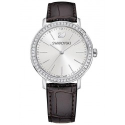 Swarovski Women's Watch Graceful Lady 5261668