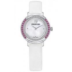 Swarovski Women's Watch Playful Mini 5269221