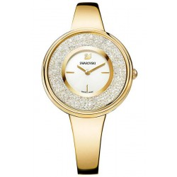 Swarovski Women's Watch Crystalline Pure 5269253