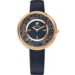 Buy Swarovski Women's Watch Crystalline Pure 5275043