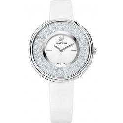Swarovski Women's Watch Crystalline Pure 5275046
