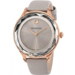 Swarovski Women's Watch Octea Nova 5295326
