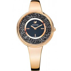 Swarovski Women's Watch Crystalline Pure 5295334