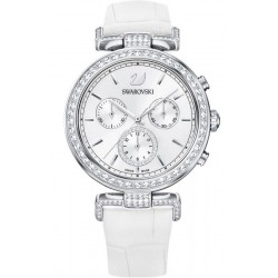 Swarovski Women's Watch Era Journey Chrono 5295346