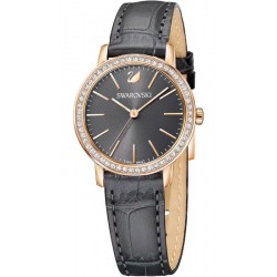 Swarovski Women's Watch Graceful Mini 5295352