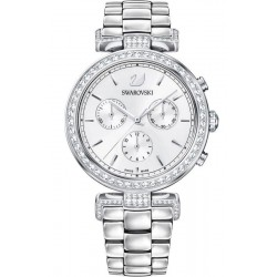 Swarovski Women's Watch Era Journey Chrono 5295363