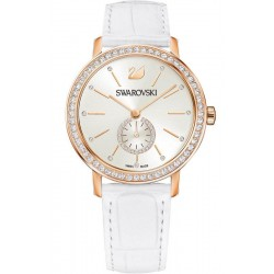 Swarovski Women's Watch Graceful Lady 5295386