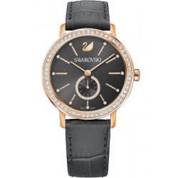 Swarovski Women's Watch Graceful Lady 5295389