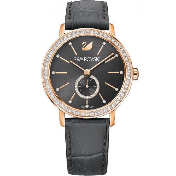 Buy Swarovski Women's Watch Graceful Lady 5295389