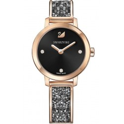 Swarovski Women's Watch Cosmic Rock 5376068