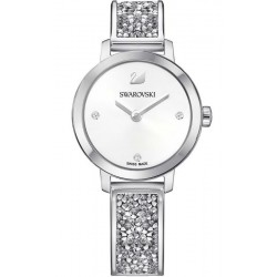 Swarovski Women's Watch Cosmic Rock 5376080
