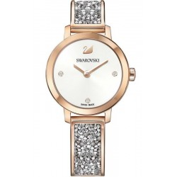 Swarovski Women's Watch Cosmic Rock 5376092