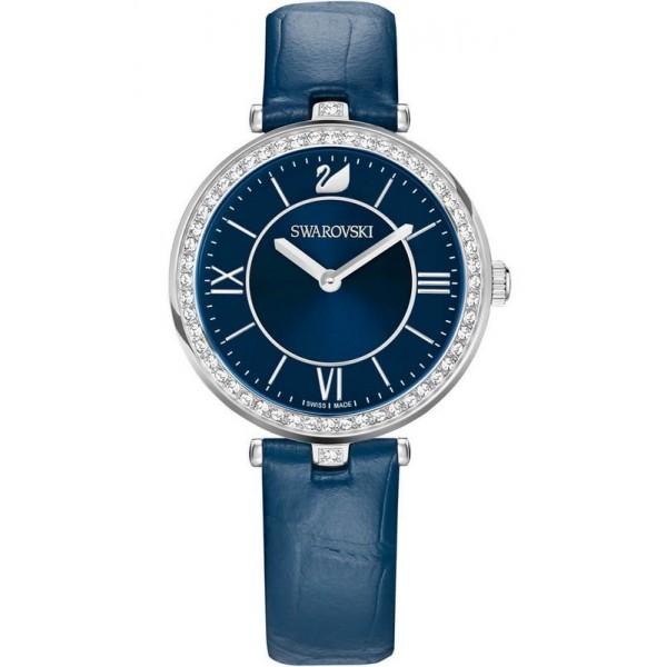 Buy Swarovski Women's Watch Aila Dressy Lady 5376633