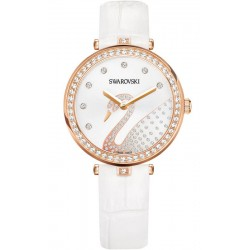 Buy Swarovski Women's Watch Aila Dressy Lady 5376639