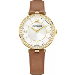 Swarovski Women's Watch Aila Dressy Lady 5376645