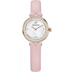 Swarovski Women's Watch Aila Dressy Mini 5376648