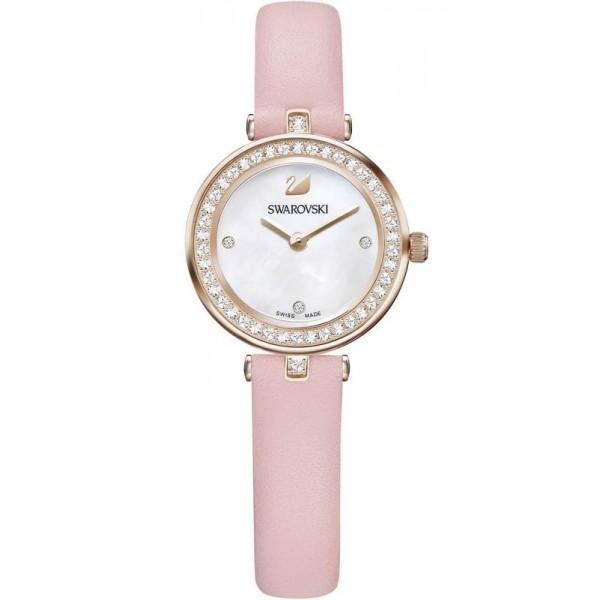 Buy Swarovski Women's Watch Aila Dressy Mini 5376648