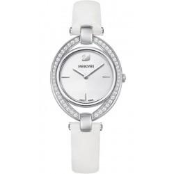 Swarovski Women's Watch Stella 5376812
