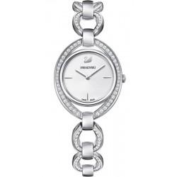 Swarovski Women's Watch Stella 5376815