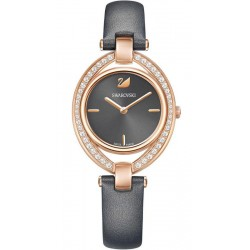 Swarovski Women's Watch Stella 5376842