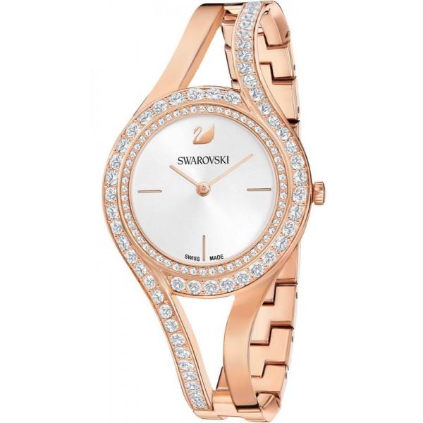 Buy Swarovski Women's Watch Eternal 5377576