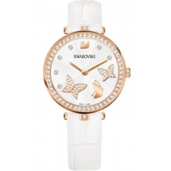 Buy Swarovski Women's Watch Aila Dressy Lady 5412364