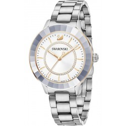 Swarovski Women's Watch Octea Lux 5414429