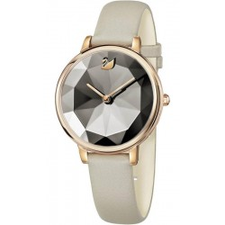 Buy Swarovski Women's Watch Crystal Lake 5415996
