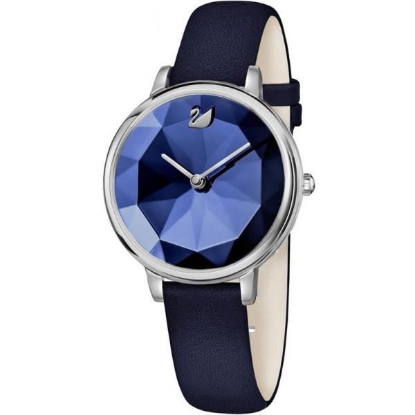 Buy Swarovski Women's Watch Crystal Lake 5416006