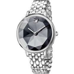 Swarovski Women's Watch Crystal Lake 5416020