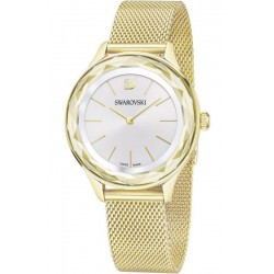 Swarovski Women's Watch Octea Nova 5430417