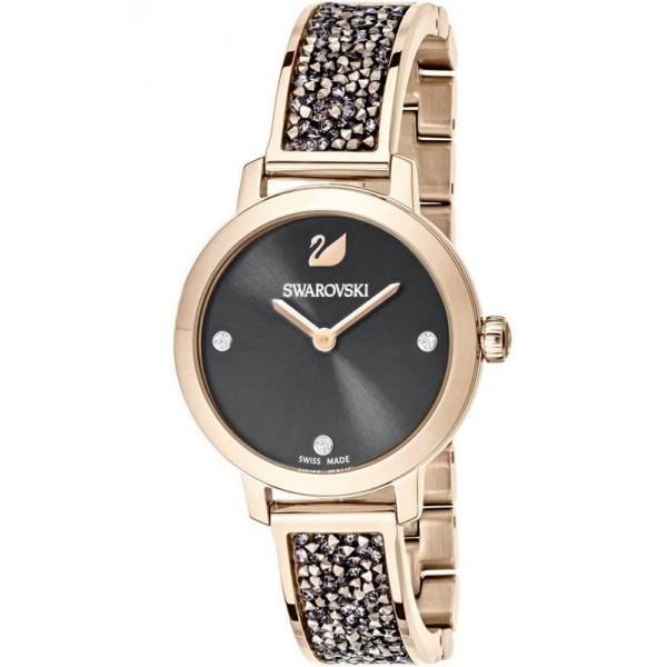 Buy Swarovski Women's Watch Cosmic Rock 5466205