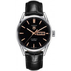 Tag Heuer Aquaracer Men's Watch WAR201C.FC6266 Automatic