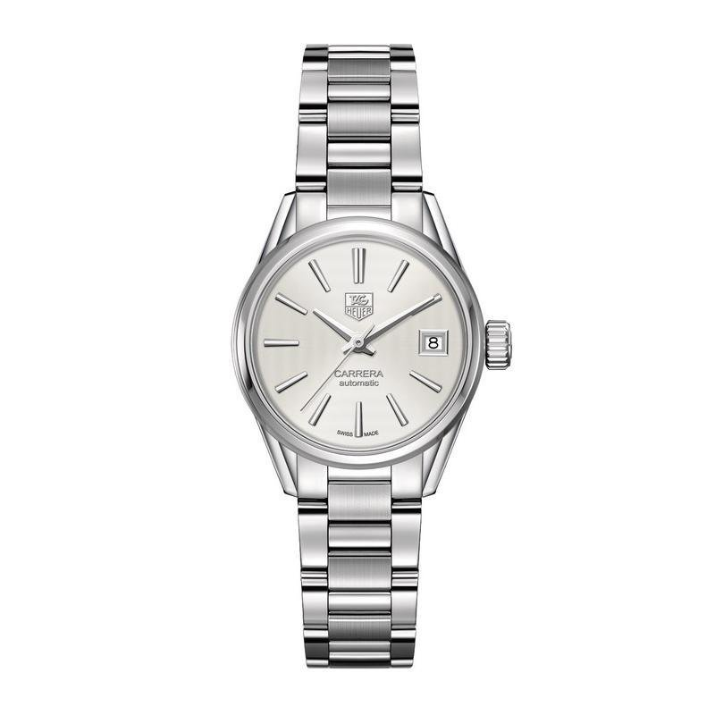 Tag Heuer Watches Online For Sale at Discount Prices